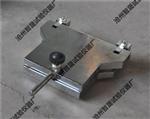低温弯折仪-弯折板-试验方法