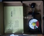 博世OTC 6673皮带张力计,皮带张紧测试仪 总代理商