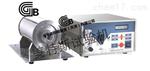 微机炭黑含量试验仪-JTGE-50试验方法