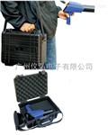 环境级x γ辐射测量仪FJ1200