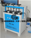 电动防水卷材不透水仪-GB18173执行标准