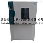 热空气老化箱-GB3512执行标准