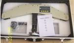 北京GR/SL-20T钢索拉力测试仪公司新闻