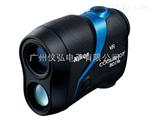 尼康COOLSHOT 80i VR测距仪  华南总代理