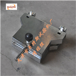 弯折仪-GB/18173-2000GB/T328