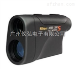 Nikon尼康Laser 1200S望远镜测距仪 华南总代理