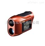 尼康LASER 550AS激光测距仪 中国代理商