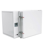 DHT-550A 脱水干燥箱、500度高温箱