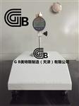 测厚仪-GB18243使用参数