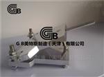 低���折�x-GB/18173.1-2006�绦���