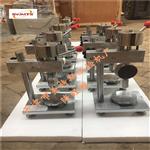 邵氏硬度计-测量特性-GB/T531.1