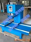 薄板抗折机技术指导――GB8040