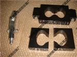 涂料洗刷性测定仪-平面状耐洗刷-GB/T9266