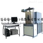 沥青混合料低温冻断系统-低温性能试验-用途