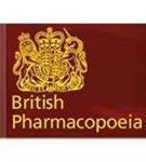 ERM/IRMM/BAM欧盟标准品一级代理,ERM标准物质报价