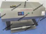 陶瓷砖断裂模数测定仪-满足标准GB/T3810.4