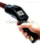 Optris LS双功能便携式红外线测温仪 欧普士optris LS