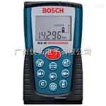 德国BOSCH博世DLE50激光测距仪50米DLE-50手持红外线测距尺带检定证书