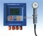 北京GR/SJG-2032B酸碱浓度计公司新闻