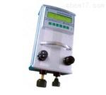北京SN/LS802数字压力校验仪公司新闻