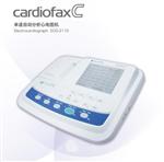 日本光电便携式心脏除颤仪TEC-8321/8322/8332/8342/8352