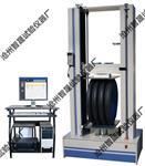 塑料管材蠕变比率试验机-使用标准GBT18042