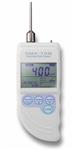 日本神荣OMX-TDM VOC有机挥发物检测仪
