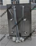 管材柔韧性试验仪-柔性试验-JT/T529