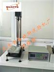 波纹管内径测量仪-环刚度的测定