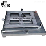 陶瓷砖综合测定仪-GB/T3810.2-2006