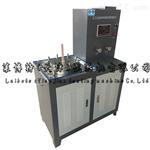 微机土工布耐静水压测定仪-(多试样法)GB/T19979.1