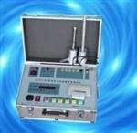 北京SN/PC39F回路直流电阻测试仪公司新闻