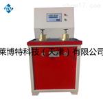 钠基膨润土耐静水压测定仪-JG/T193-2006