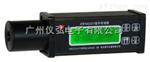 杭州爱华AWA6223S/F、AWA6224S/F型声校准器