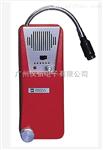 可燃气体检漏仪TIF8800A 美国TIF