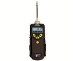 美国华瑞VOC检测仪 PGM-7340