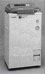 ZW-2008智能集菌仪