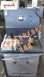 岩石渗透仪-供压管线