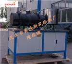 粗粒土水平渗透变形仪-DL/T5356水利水电粗粒土试验规程