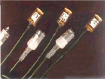 CI-3100远程粒子计数器