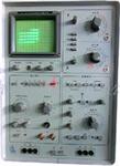 二极管 三极管专用测试仪器_QT2A型半导体管特性图示仪