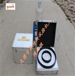 粗粒土现场密度试验仪-使用方法原理DL/T5356