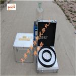 粗粒土现场渗透变形仪-垂直渗透变形试验