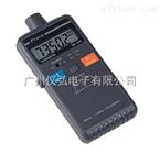 泰仕RM-1000 光电式转速计