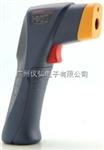 台湾先驰ST660/ST662/ST663高温红外线测温仪