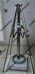 隔墙板抗冲击试验仪-试验标准-JG/T169