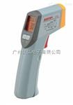 台湾先驰ST630、ST632经济型红外测温仪