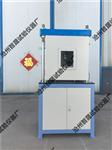 沥青混合料动态疲劳试验机-电液伺服-全中文界面