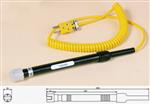 台湾表面热电偶NR-81531A/B表面探头
