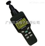 台湾泰玛斯TM-4100光电/接触两用转速表